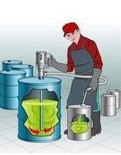 Нефтяной насос сделано в китае инфузионный насос