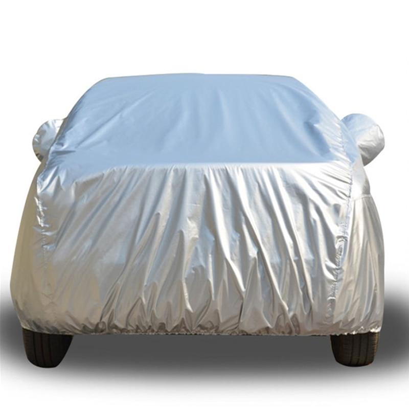 cheap capas de carro 02