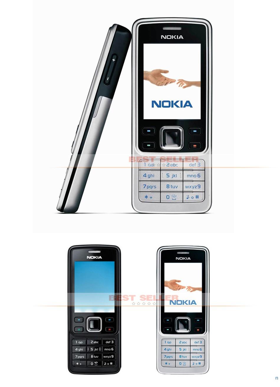 Nokia-6300_02