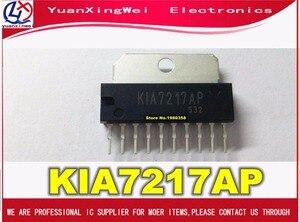 Image 1 - Бесплатная доставка, 10 шт./лот, KIA7217AP KIA7217