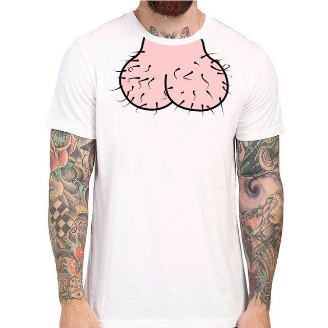 29bfb16e28d Dick head Funny Halloween T Shirt men Dickhead casual 100% cotton tee USA  size S-3XL