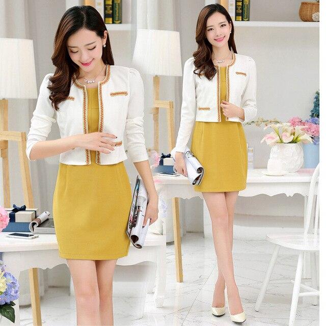 Aliexpress Com Buy Free Shipping Spring Fall Fashion Ol Women