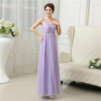 Fashion teenage girls clothing 16 years girls bridesmaid robe long teen party dresses