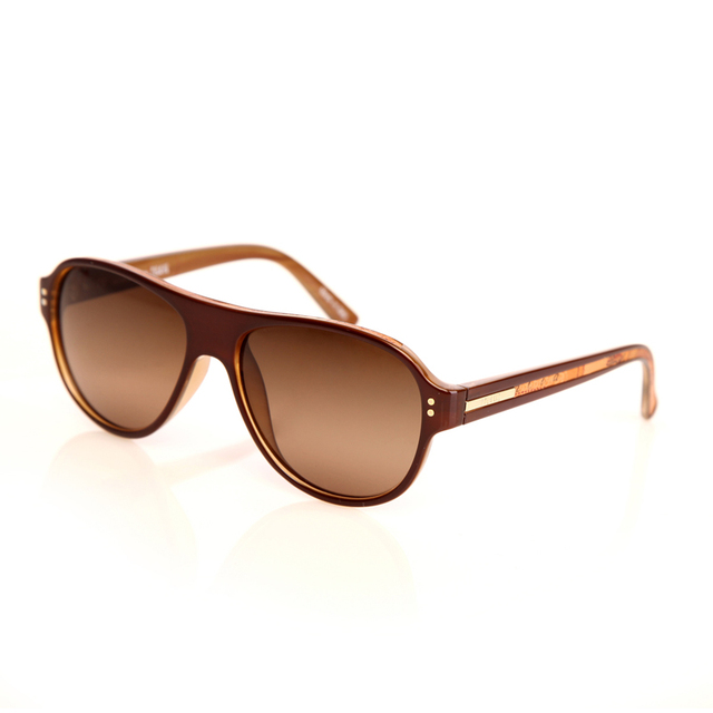 c65789e80cf 2016 Sunglasses Women Oversize Polaroid Sun Glasses Unique Style Luxury  Ladies Big Frame Eyesunglasses Oculos Feminino