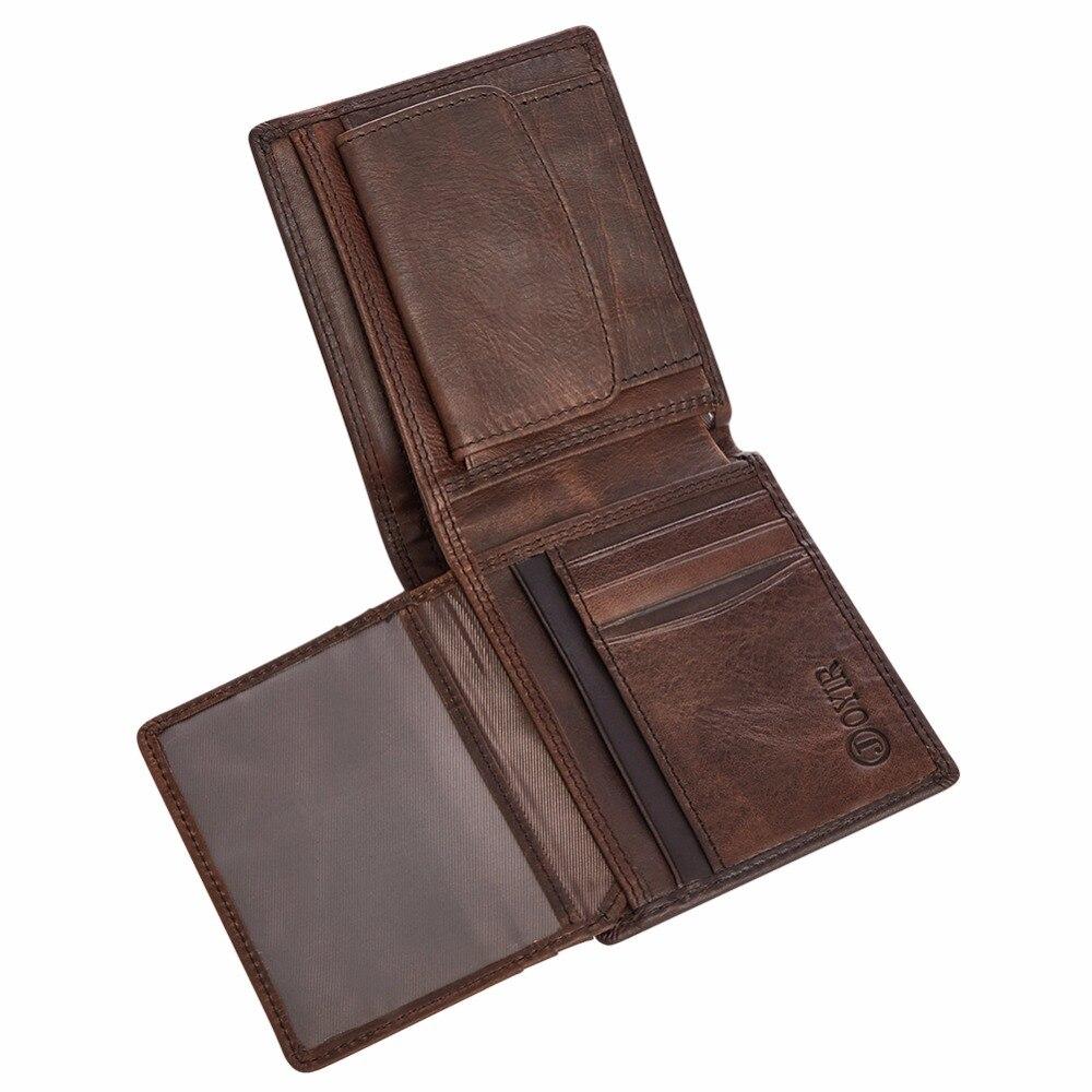 7b27decc350b2 Ünlü Marka Deri Kadın Cüzdan Moda Fermuar ve Çile bayan cüzdanı Kadın bozuk  para cüzdanı Büyük