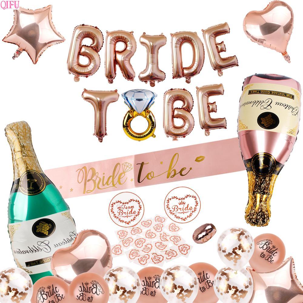 12 HAWAIIAN LEIS Tropical Luau Party Favor Wedding DJ Wholesale Free Shipping