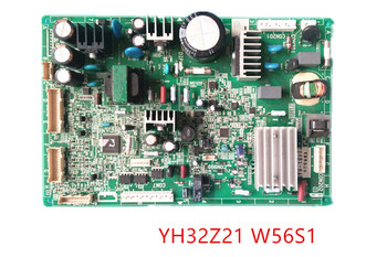 YH32Z21 W56S1 Good Working Tested