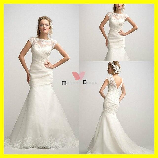 Gypsy Wedding Dress Plus Size Guest Dresses White Nicole Miller S ...