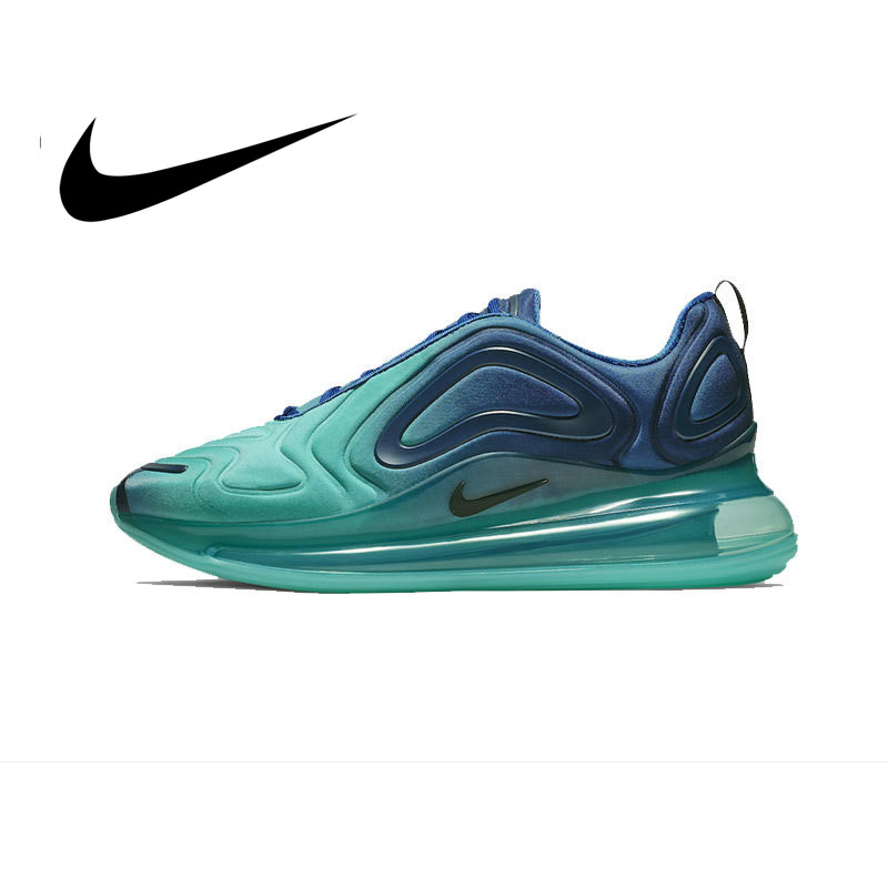 top 10 new nike shoes for men ideas and get free shipping