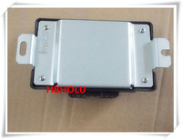 Transfer case ECU 0705BD0011N 44 50 000 075 G for Great wall Haval with aftermarket quality