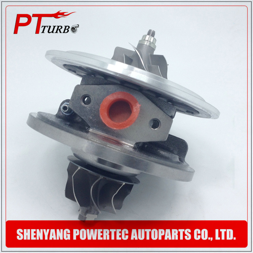 Auto turbos part turbocharger cartridge GT1749V 773720-0001 / 755046-0003 turbo chra for Opel Astra H 1.9 CDTI turbo cartridge chra gt2052v 710415 5003s 710415 710415 0003 turbocharger for bmw 525d e39 00 for opel omega b 2 5l m57d 163hp