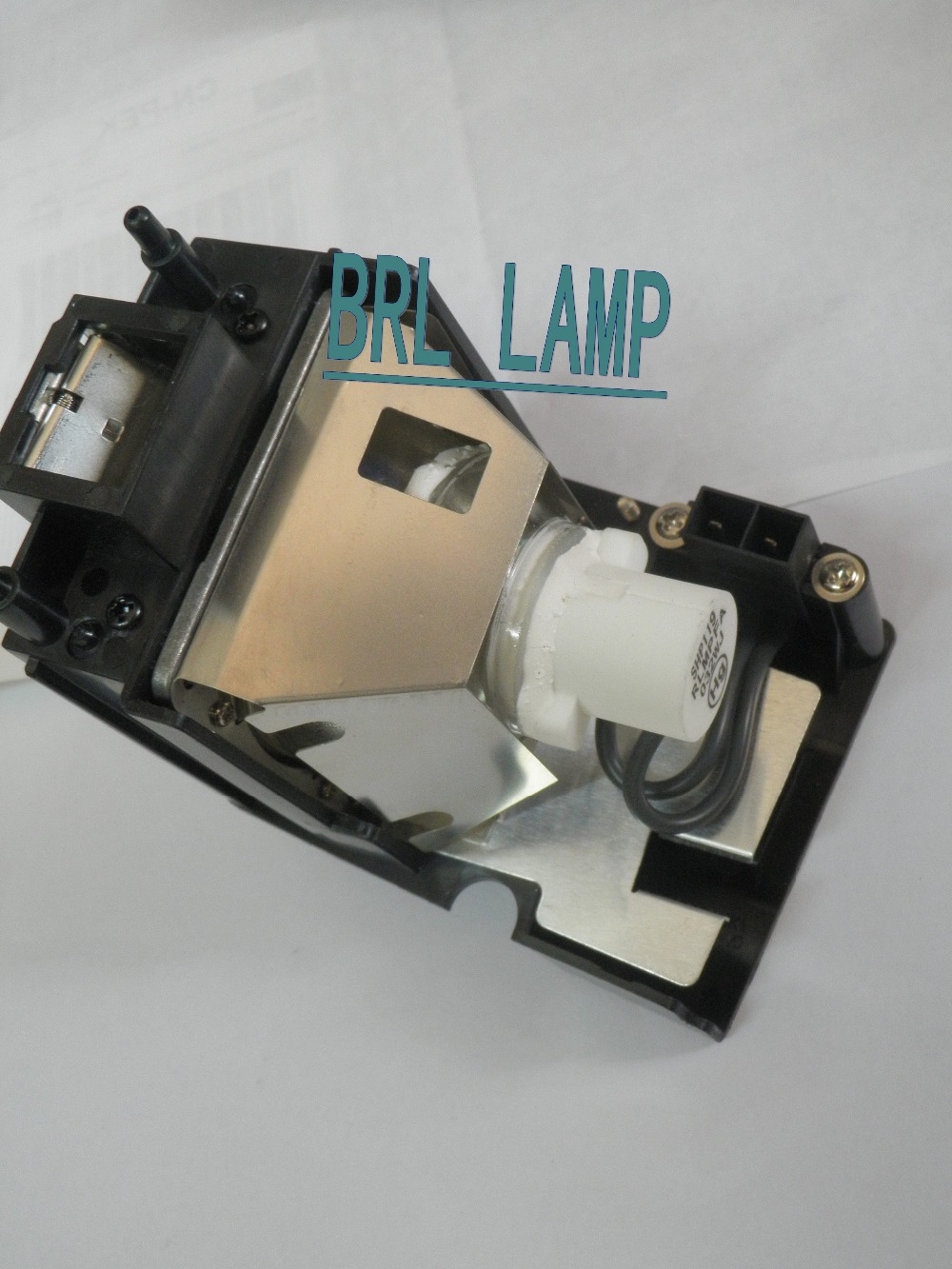 100% New Original projector Lamp with housing AN-K15LP/SHP129 for Sharp XV-Z15000/XV-Z17000/XV-Z18000 projector bulb an z90lp for sharp dt 200 xv z90 xv z90e xv z90u xv z91 xv z91e xv z91u with japan phoenix original lamp burner