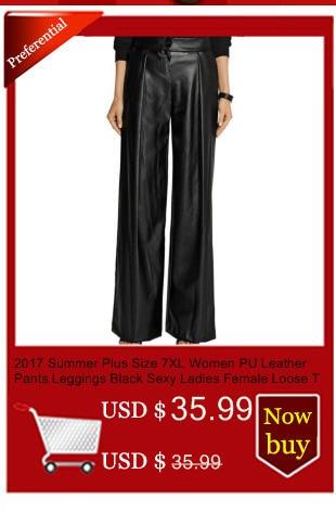 3c9c106cf0b71 Wbctw Длинные теплые зимние Юбки для женщин Высокая Талия модные  Повседневное Искусственная кожа офисные юбки осень длинное 9XL 10XL плюс  Размер..