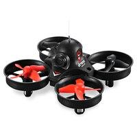 LiDiRC Micro RC Kieszeni Dron BNF Drone WiFi FPV 0.3MP Tryb kamery g-sensor Drony Naciśnij Powietrza Wysokości Trzymać Latający Helikopter zabawki