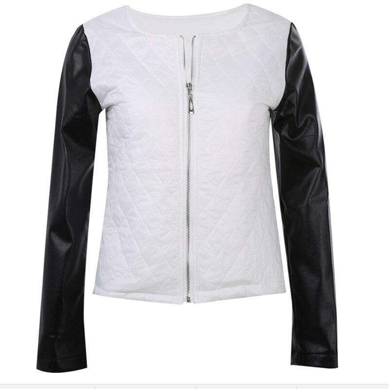 Womens Black Coats Uk Promotion-Shop for Promotional Womens Black ...