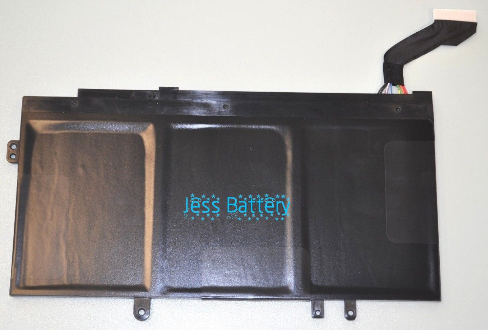 38Wh New Laptop Battery for Toshiba Satellite U925t U920t P000563900 PA5073U-1BRS PABAS267, цена и фото