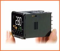 E5cc qx2asm 800 Температура контроллер AC100 240V e5ccqx2asm800 e5cc электрооборудования Инструменты части