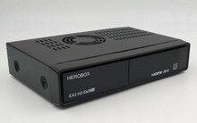 Best TV Receiver with BCM7632 BGA .RAM 512MB/Flash 256MB DVB-S2 decorder