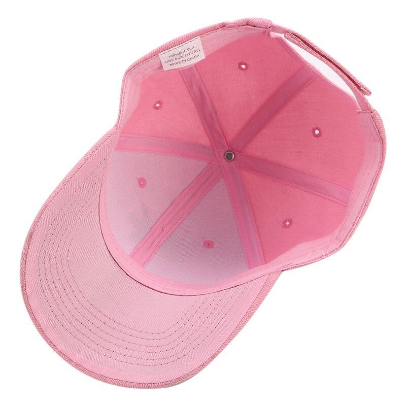 black trucker hat IMG_0918