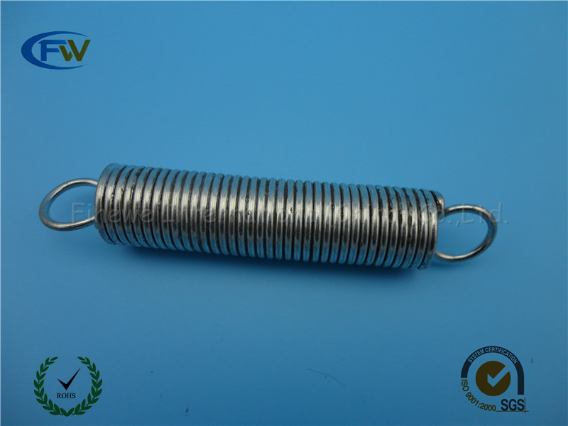 Popular Small Extension Springs Buy Cheap Small Extension