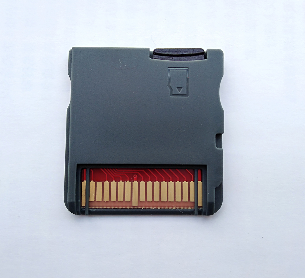 375 in 1 Video Game Cartridge Card for DS Console nintendo gba video game cartridge console card collection english language eg005 24 in 1