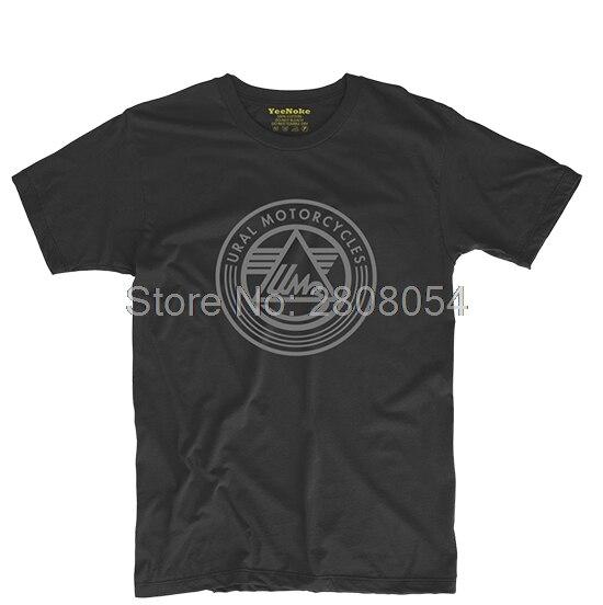 Online Get Cheap Unique T Shirt Designs -Aliexpress.com | Alibaba ...