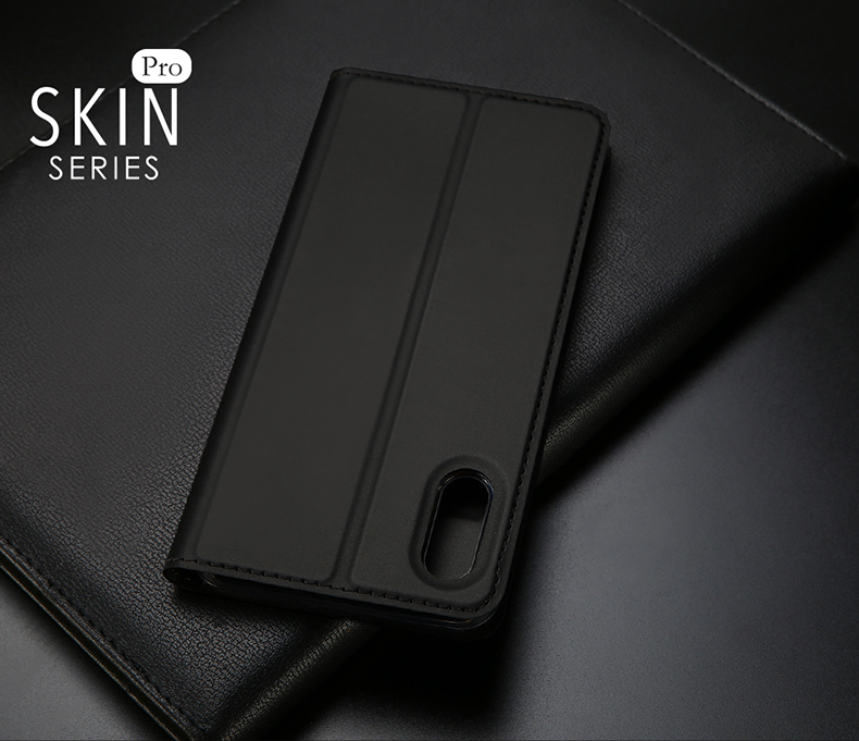 iphone x case 15