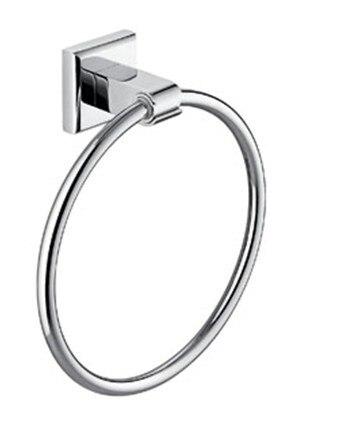 Approvisionnement rose, Ds94030 cuivre anneau vêtements, Matériel sanitaire original authentique décoration de choix