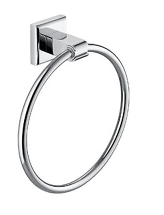 Supply ROSE, DS94030 Copper Ring Clothing, Sanitary Ware Hardware Genuine Original Decoration Of Choice