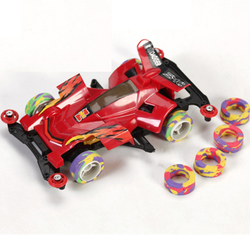 Aliexpress Com Buy New Toys Multicolor Electronic Car Toy Boy S