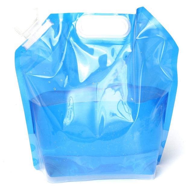 Camping Water Bag
