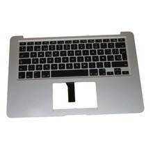 New Laptop keyboard for Apple Macbook Air 13″ A1466 2013 2014 SP layout