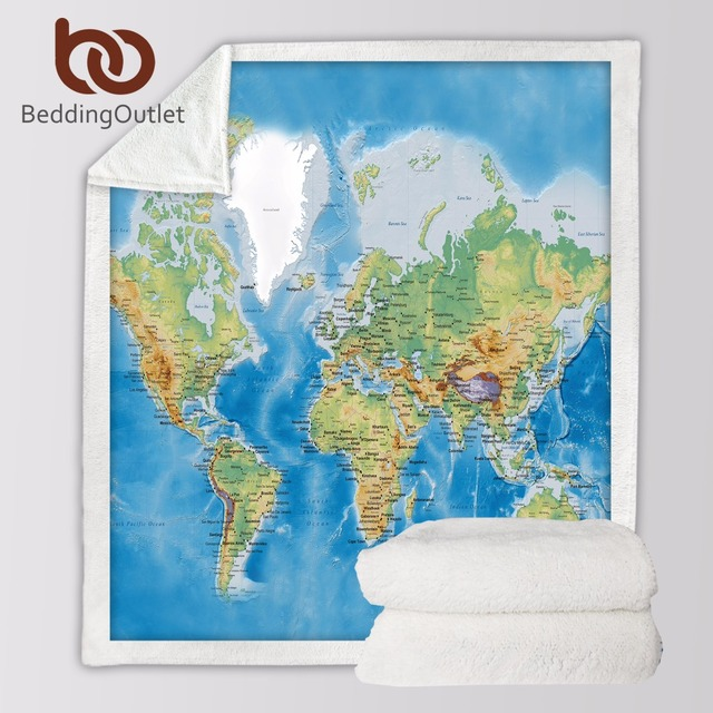 Aliexpresscom Online Shopping For Electronics Fashion Home - Online world map