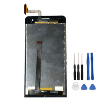 100 Tested Quality Replacement For Asus Zenfone 5 A501CG A500 LCD Display Touch Screen Digitizer Assembly