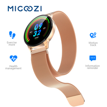 2019 Smart Watch S16 1.22inch Multi-language HR Blood Pressure Oxygen Weather Music Control Data Record Smart Watch