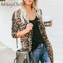 0bc909876c1 MissyChilli-knitted-leopard-print-v-neck-trench-coat-Women-winter-elastic- long-sleeve-top-coats-Autumn.jpg_220x220.jpg