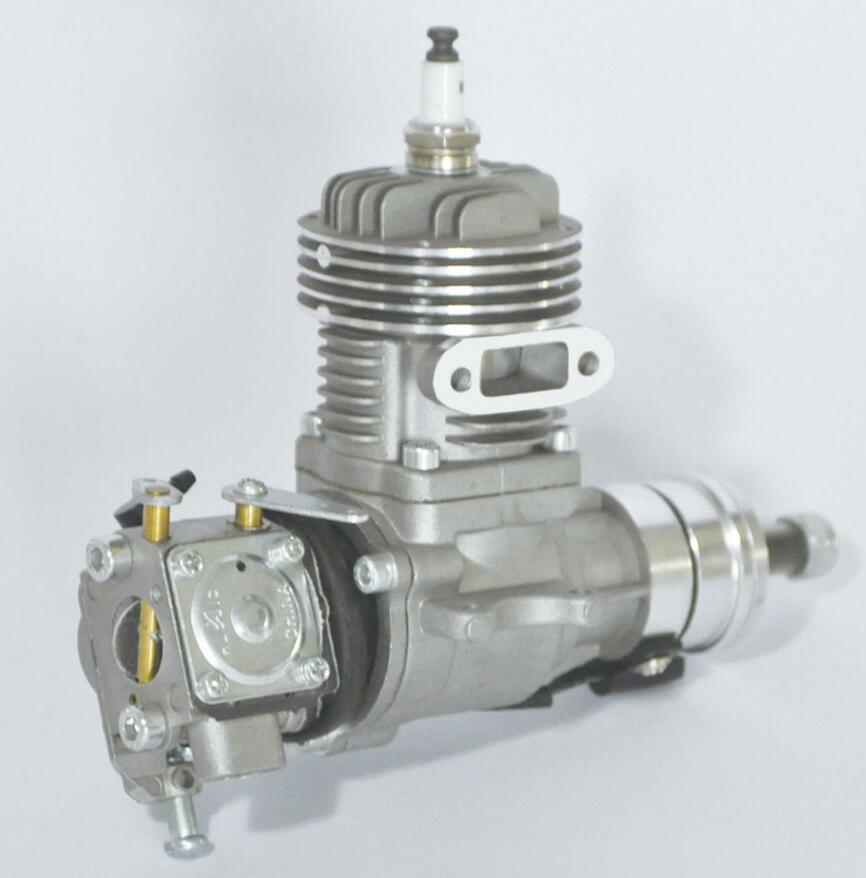RCGF 15cc Petrol / Gasoline Engine 15ccBM for RC Model Airplane