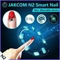 Jakcom n2 elegante del clavo nuevo producto de auriculares amplificador de tubo amplificador dac usb amplificador terminal de amplificador de auriculares dac usb