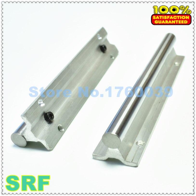 2pcs 12mm linear shaft rail SBR12 L1500mm chrome plated quending hard guide shaft диски helo he844 chrome plated r20