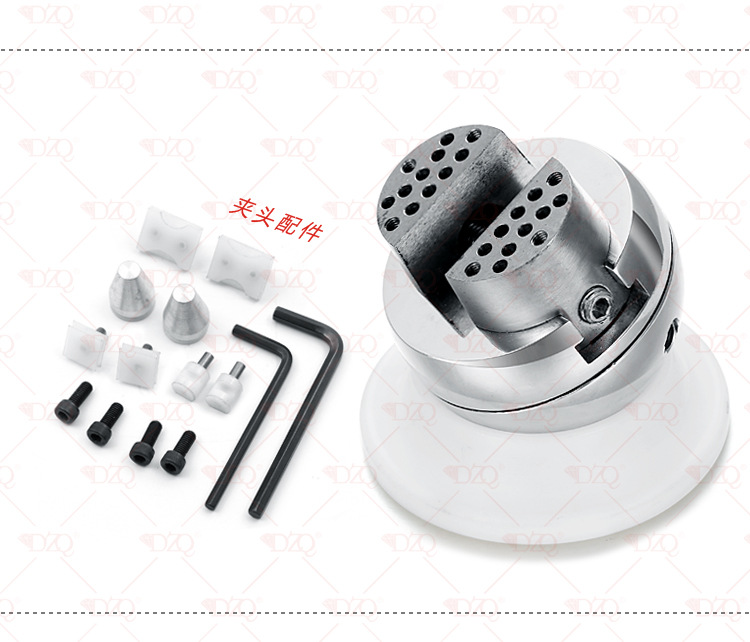 Engraving Block Ball ,engraving vise,mini engraver ball jewelry setting machine, GOLDSMITH TOOLS goldsmith tools mini jewelry engraver block ball vise for jewelry tools and equipment with 12pcs accessories