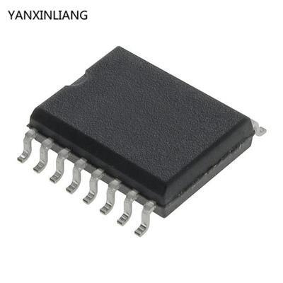 10PCS IR2010STRPBF IR2010S SOP16 high and low end driver chip
