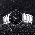 Curren Мужчины Часы Лучший Бренд Класса Люкс Мужские Часы Полная Сталь Отображения Даты Мода Кварцевые Часы Бизнес мужские Часы Reloj Hombre