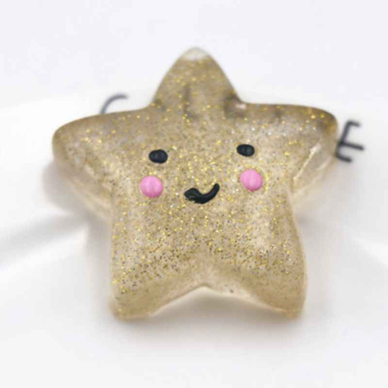 NEW STYLE Glitter Mochi Squishy Antistress Boot Ball Decompression Sticky Stress Reliever Toys Squeeze Toys Party Favors Gift