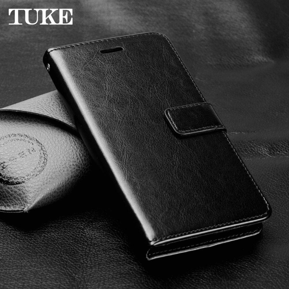 <font><b>Leather</b></font> <font><b>Case</b></font> For <font><b>Nokia</b></font> 1 2 3 5 6 7 8 8s 9 2.1 3.1 5.1 <font><b>6.1</b></font> 7.1 Plus <font><b>Flip</b></font> Skin <font><b>Leather</b></font> Phone <font><b>Case</b></font> For <font><b>Nokia</b></font> X5 X3 X6 X7 <font><b>case</b></font> Cover image
