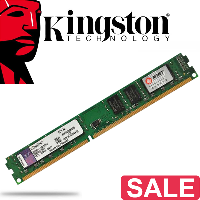 № New! Perfect quality 8 gb 667 and get free shipping - c4030lfk