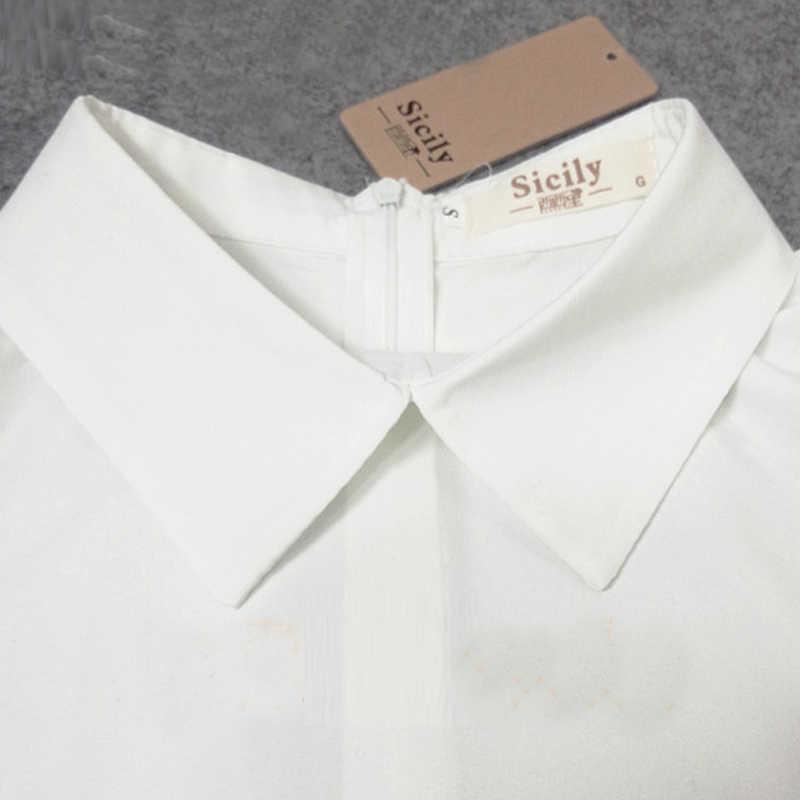 2 個日本韓国学校均一な英国海軍スーツ JK 制服学生服コスプレカレッジ服は C23152AD