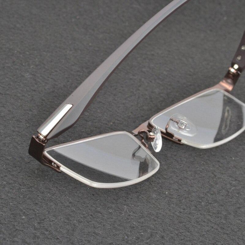 86cc2be2d1 2018 FONHCOO gafas de sol mujer piloto Classic gafas Vintage Metal  conductor marca diseñador Oculos de