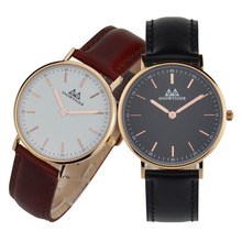 2016 Reloj Unisex Hombres Mujeres Reloj Del Reloj Del regalo Del Reloj Militar Casual Reloj Fino Estupendo Dw Reloj Clásico Reloj de Cuarzo