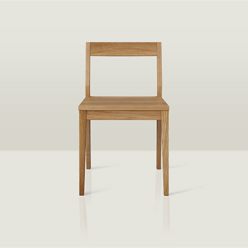the special offer in solid wood table and chair chair desk chair black walnut oak wood ch177 natural side chair walnut ash