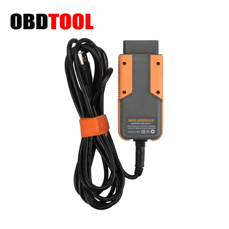 New Software V10.30.029 MVCI TIS for TYOTA Techstream + HDS + DICE 3 in 1 Scanner Auto Diagnostic Tool Diagnostics Reprogram newly mvci for toyota tis for hds for v0lvo vida dice obd2 obdii diagnostic tool m vci interface scanner fastshipping